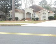 3560 Gardenview Way, Tallahassee image