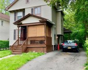 146 Breck Street, Rochester image
