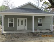 1501 Grainger Rd., Conway image