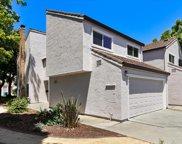 2536 Wickham Pl, Santa Clara image