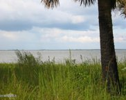 85 Coosaw River  Drive, Beaufort image