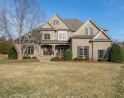 1606 Kendale Ct, Brentwood image