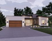 3444 Grand Oak  Crossing, London image