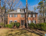 2108 Royal Fern Ln, Hoover image