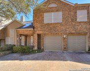 8103 N New Braunfels Ave Unit 15, San Antonio image