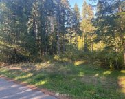 7844 Little Big Horn, Maple Falls image