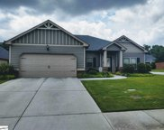 200 Cameron Creek Lane, Simpsonville image