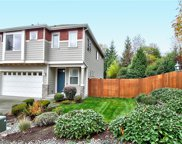 20308 3rd Dr SE, Bothell image