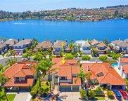 23021 Femes, Mission Viejo image