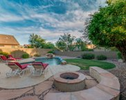 3309 W King Drive, Anthem image