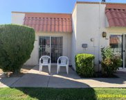 6818 N 35th Avenue Unit #A, Phoenix image