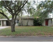 2627 Ambergate Road, Winter Park image