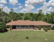 612 Mourning Dove Circle, Lake Mary image
