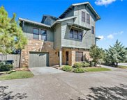 2208 Seabiscuit Cv Unit 131, Spicewood image