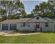 7919 James A Reed, Raytown image