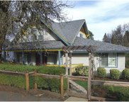 6515 LOWRY  DR, West Linn image