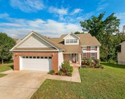 6227 Rim Ridge, Harrison image