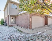 47630 Lorie Ln, Chesterfield image