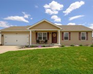 128 Trotters Creek, Wright City image