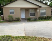 31004 Deal Drive, Mount Plymouth image