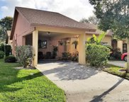 1826 Tamarind Ln, Coconut Creek image