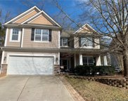 1012 Downing  Court, Indian Trail image