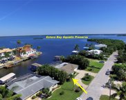 51 Fairview BLVD, Fort Myers Beach image