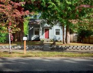 1618 QUINCE St NE, Olympia image