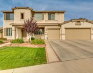 3392 E Canyon Way, Chandler image