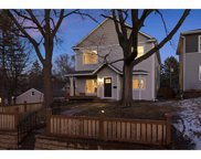 5415 Washburn Avenue S, Minneapolis image