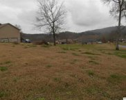 5 Bend View Lane, Sevierville image
