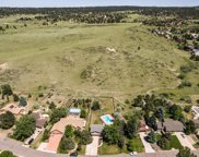 6546 Hillside Way, Parker image