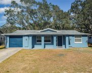 5533 Silver Spur Drive, Holiday image