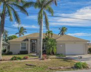 2461 Palm Tree Drive, Punta Gorda image