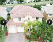 6591 Traveler Road, West Palm Beach image