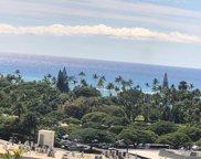 2140 Kuhio Avenue Unit 1303, Honolulu image