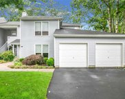 54 Lakeview  Drive, Manorville image