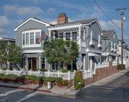 106     Amethyst Avenue, Newport Beach image