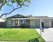 806 Coyote St, Milpitas image