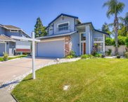 3762  Willow Bend Place, Sacramento image