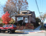 9-02 129th St, College Point image