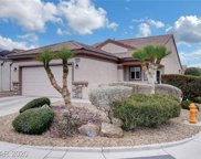 2625 DESERT SPARROW Avenue, North Las Vegas image