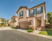 264 ARMACOST Court, Simi Valley image