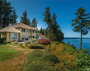 3703 11th Ave NW, Gig Harbor image