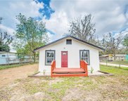 38201 River Road, Dade City image