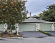 1506 Canna Ct, Mountain View image