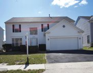 12102 STARDRIFT DRIVE, Germantown image