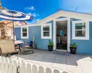 825 Pismo Ct, Pacific Beach/Mission Beach image