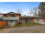 15609 SE OATFIELD  RD, Milwaukie image
