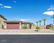 8706 Bryans Cove Avenue, Las Vegas image